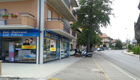 negozio-casteldilama
